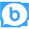 B-Messenger icono