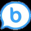 B-Messenger icon