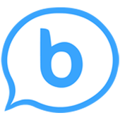 B-Messenger icon