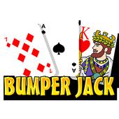 Bumper Jack icon