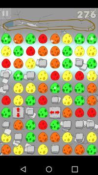 Dino Eggs Destroyer screenshot 12