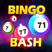 Bingo Bash icon