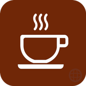Stop Drinking Coffee icon