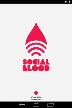 Social Blood screenshot 8