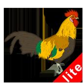 Animal Sound Matrix Lite icon