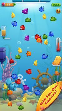 Aqua Trail apk screenshot