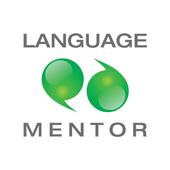 Language Mentor icon