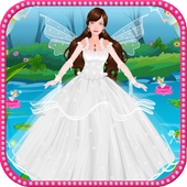 Download apk Fairy wedding spa APK for android terbaik