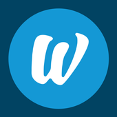 WeCan icon