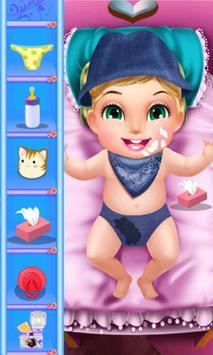 Doctor And Beauty's Farm Diary screenshot 2