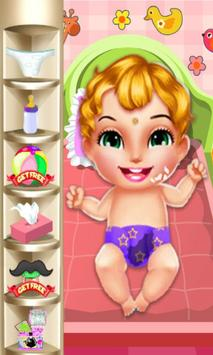 Doctor And Indian Mommy apk screenshot