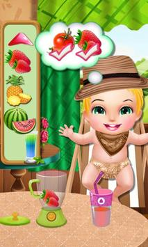 Farmer Mommy Pregnancy Checkup screenshot 2