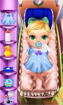 Rose Queen's Pregnancy Helper screenshot 2