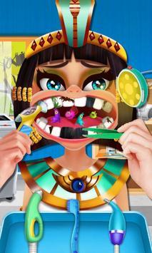 Sugary Dentist poster
