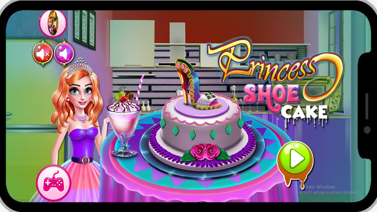 Game Memasak Masakan Supermarket For Android Apk Download