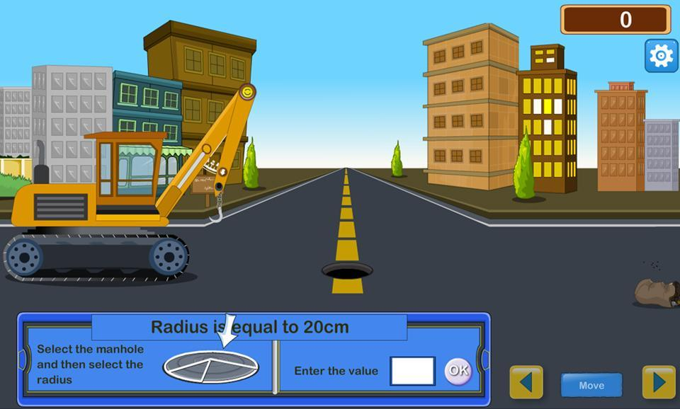 Geo Dash - Geometry Games for Android - APK Download