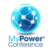 My Power Conference icon