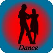 Careve Dance icon