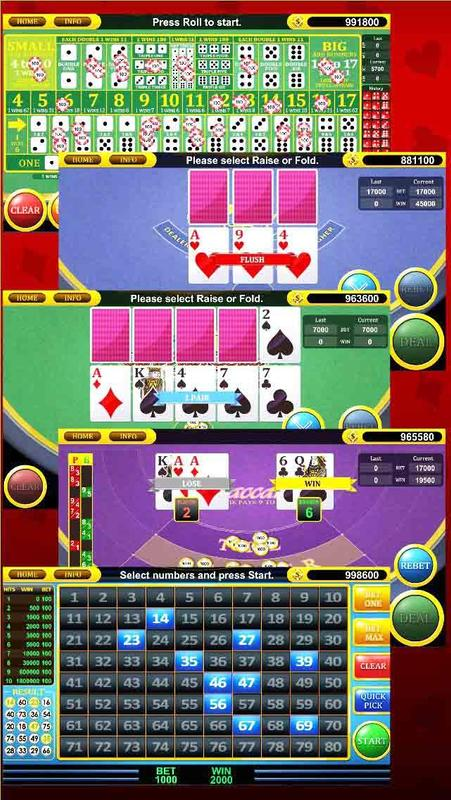 Best Online Casino List for USA