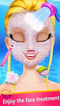 Magic Mermaid Makeover screenshot 14