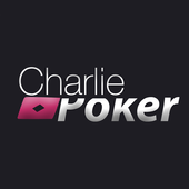 Charlie Poker icon