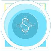 SequenceS icon