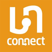 Connect Bridgeport icon