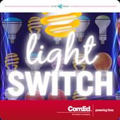 Smart Ideas® lightSWITCH icon