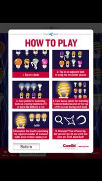 Smart Ideas® lightSWITCH apk screenshot