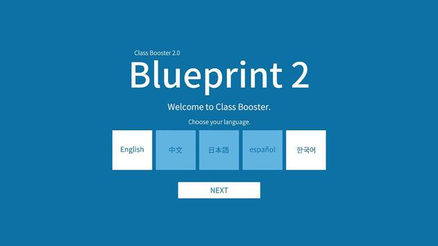 Blueprint 2 for android apk download blueprint 2 poster malvernweather Images