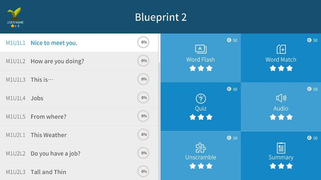 Blueprint 2 for android apk download blueprint 2 captura de pantalla 3 malvernweather Gallery