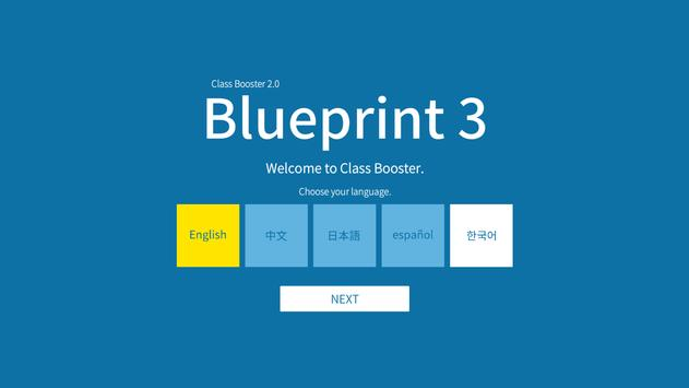 Blueprint 3 for android apk download blueprint 3 poster malvernweather Gallery