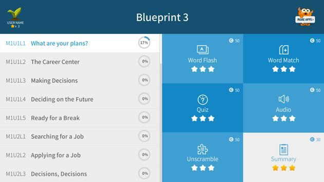 Blueprint 3 for android apk download blueprint 3 poster blueprint 3 screenshot 1 malvernweather Images