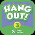 Hang Out! 3