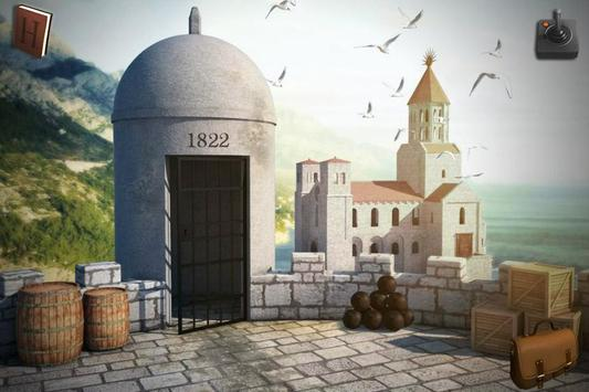 Old City Escape screenshot 10