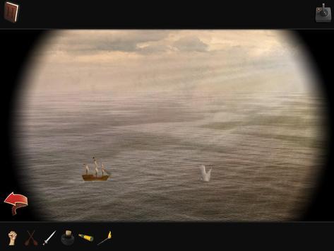 Old City Escape screenshot 9