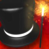 Magician's Escape icon