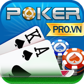 Poker Pro.VN icon