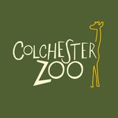 Colchester Zoo icon