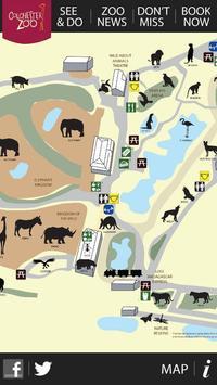 Colchester Zoo screenshot 1