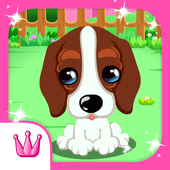 Baby Doggy Daycare icon