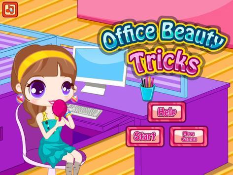 Office Beauty Tricks screenshot 8