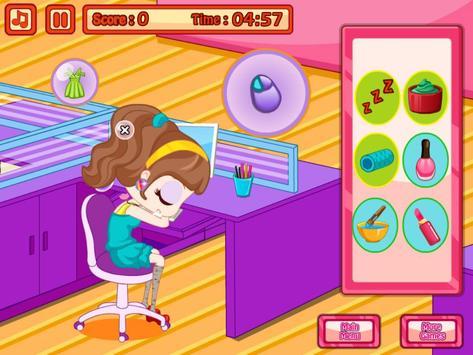 Office Beauty Tricks screenshot 9
