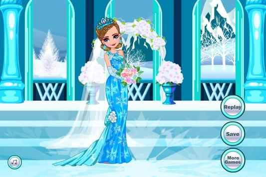 Dream Wedding 2 apk screenshot