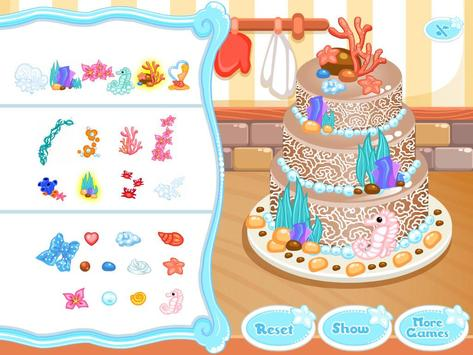 Beach wedding cake apk baixar grtis casual jogo para android beach wedding cake apk imagem de tela junglespirit Image collections
