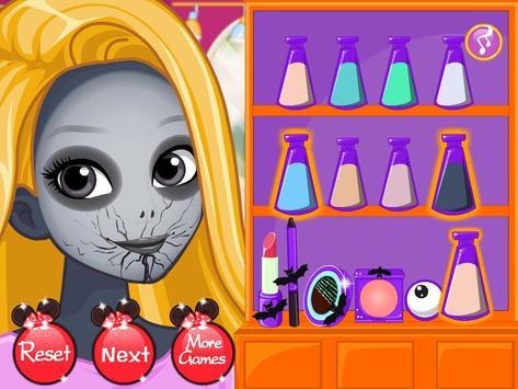 Halloween Contest screenshot 6