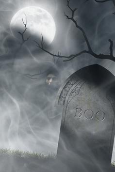 Boo Halloween Edition screenshot 5