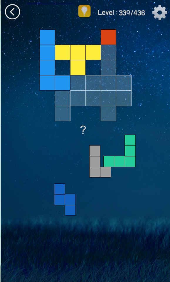 Block Puzzle Pisces for Android - APK Download
