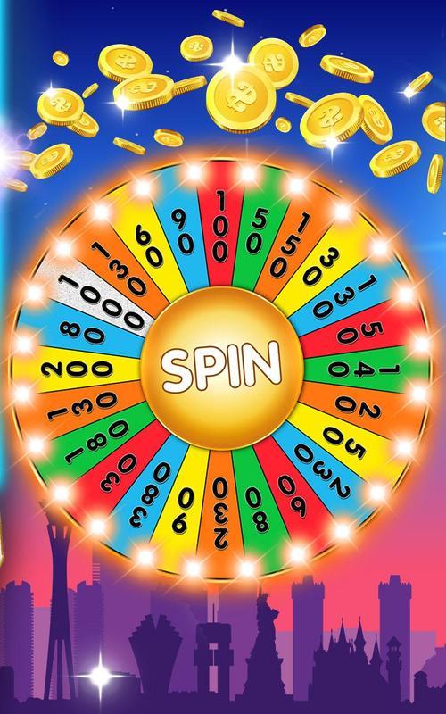 permainan mesin slot 777 permainan
