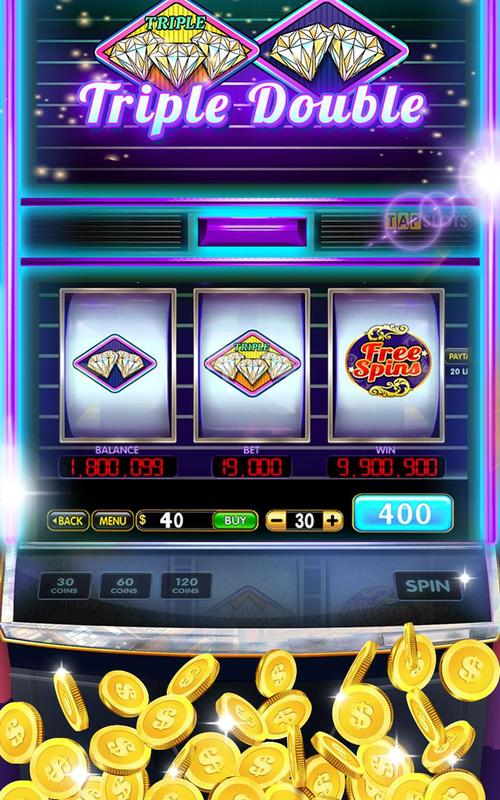Everquest slot 2 type 3 - Online casino play money outline